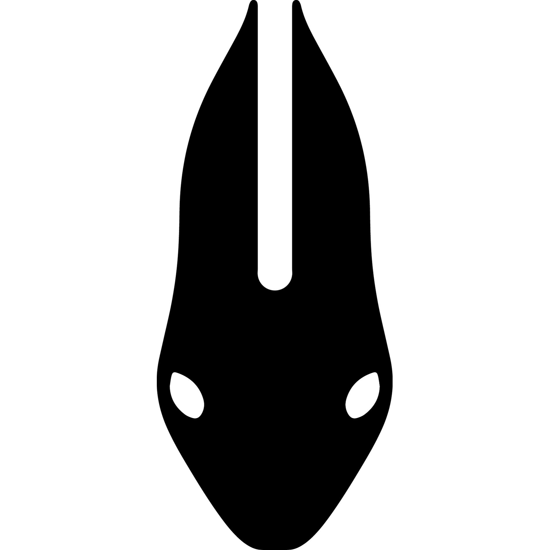 Black Rabbit Productions